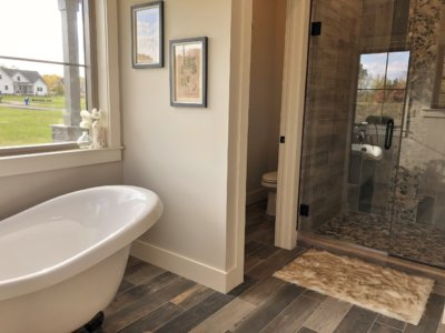 Christopher Ogden Middletown Ny Real Estate Img 1671 1280x960