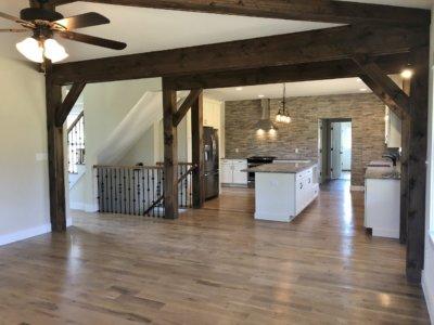 Christopher Ogden Middletown Ny Real Estate Img 1752 1280x960