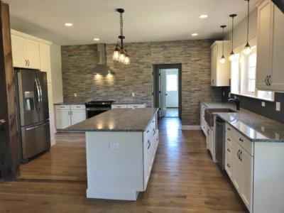 Christopher Ogden Middletown Ny Real Estate Img 1753 1280x960