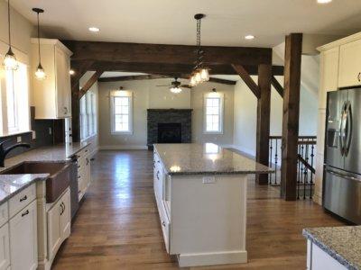 Christopher Ogden Middletown Ny Real Estate Img 1754 1280x960