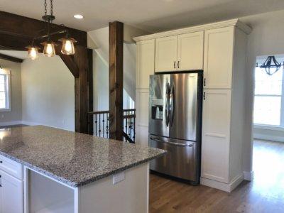 Christopher Ogden Middletown Ny Real Estate Img 1755 1280x960