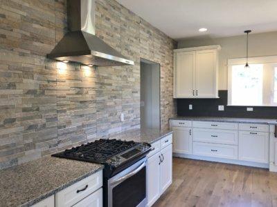 Christopher Ogden Middletown Ny Real Estate Img 1756 1280x960