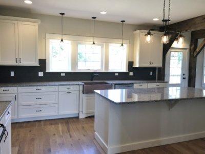 Christopher Ogden Middletown Ny Real Estate Img 1757 1280x960