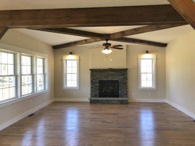 Christopher Ogden Middletown Ny Real Estate Img 1758 1280x960