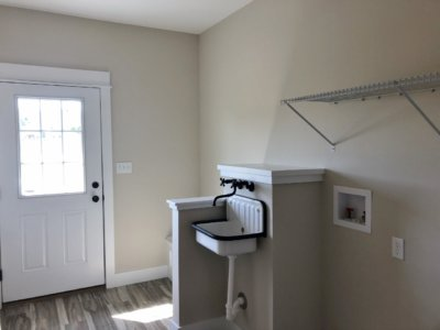 Christopher Ogden Middletown Ny Real Estate Img 1760 1280x960