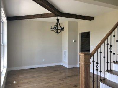 Christopher Ogden Middletown Ny Real Estate Img 1762 1280x960