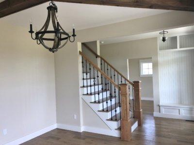 Christopher Ogden Middletown Ny Real Estate Img 1763 1280x960