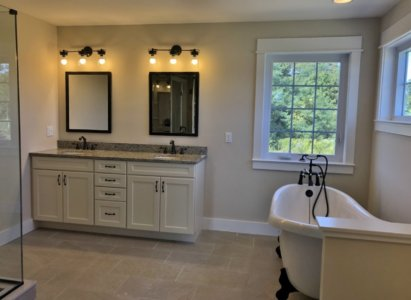 Christopher Ogden Middletown Ny Real Estate Img 1767 1280x960