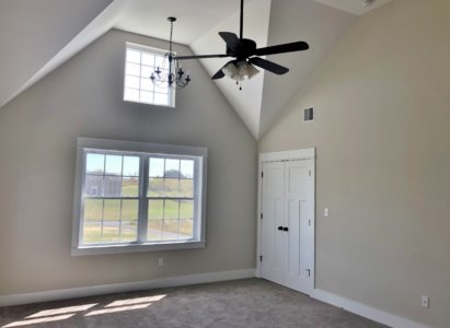 Christopher Ogden Middletown Ny Real Estate Img 1770 1280x960