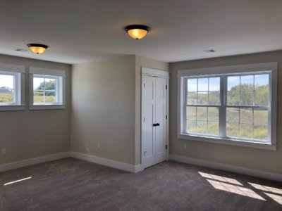 Christopher Ogden Middletown Ny Real Estate Img 1774 1280x960