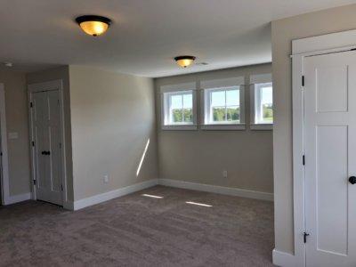 Christopher Ogden Middletown Ny Real Estate Img 1775 1280x960