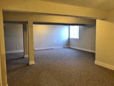 Christopher Ogden Middletown Ny Real Estate Img 1777 1280x960