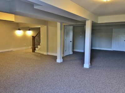 Christopher Ogden Middletown Ny Real Estate Img 1780 1280x960