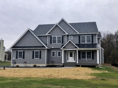 Christopher Ogden Middletown Ny Real Estate Img 3160 1280x960 944x707