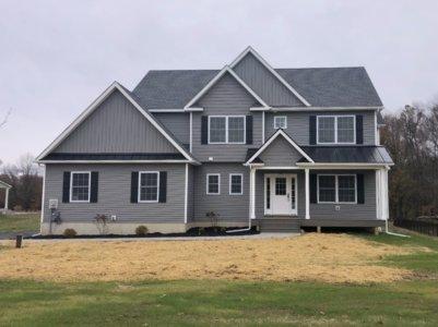 Christopher Ogden Middletown Ny Real Estate Img 3163 1280x960 970x726