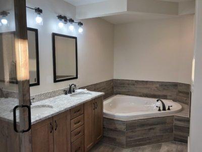 Christopher Ogden Middletown Ny Real Estate Img 3286 1280x960