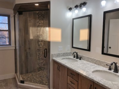 Christopher Ogden Middletown Ny Real Estate Img 3287 1280x960