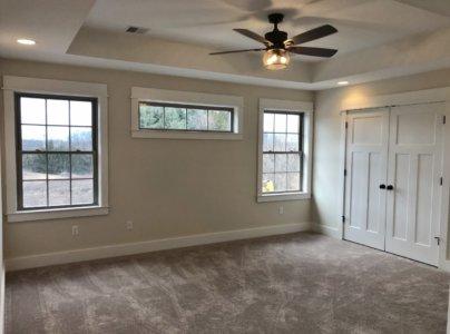 Christopher Ogden Middletown Ny Real Estate Img 4361 1280x960