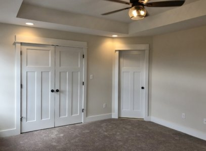 Christopher Ogden Middletown Ny Real Estate Img 4363 1280x960