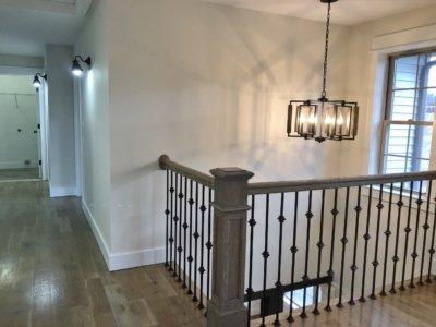 Christopher Ogden Middletown Ny Real Estate Img 4364 1280x960