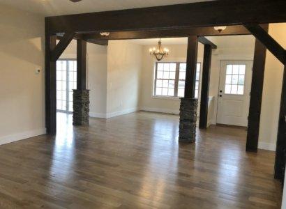 Christopher Ogden Middletown Ny Real Estate Img 4366 1280x960