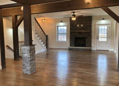 Christopher Ogden Middletown Ny Real Estate Img 4367 1280x960