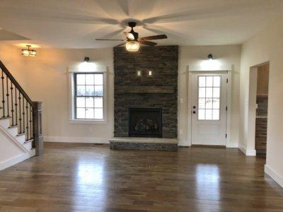 Christopher Ogden Middletown Ny Real Estate Img 4368 1280x960