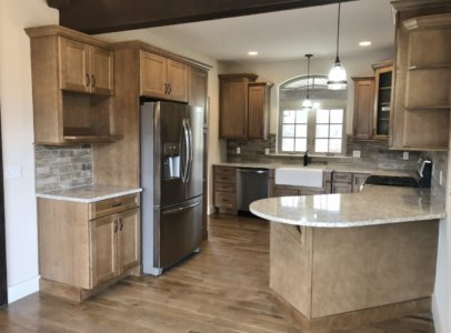 Christopher Ogden Middletown Ny Real Estate Img 4375 1280x960