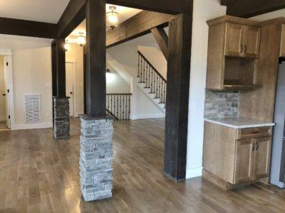 Christopher Ogden Middletown Ny Real Estate Img 4376 1280x960