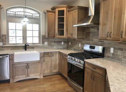Christopher Ogden Middletown Ny Real Estate Img 4378 1280x960