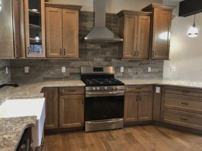 Christopher Ogden Middletown Ny Real Estate Img 4379 1280x960