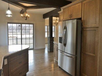 Christopher Ogden Middletown Ny Real Estate Img 4380 1280x960