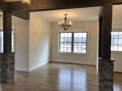 Christopher Ogden Middletown Ny Real Estate Img 4381 1280x960