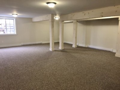 Christopher Ogden Middletown Ny Real Estate Img 4382 1280x960