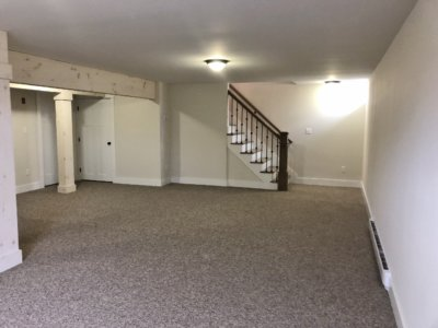 Christopher Ogden Middletown Ny Real Estate Img 4384 1280x960