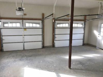 Christopher Ogden Middletown Ny Real Estate Img 4385 1280x960