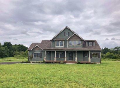 Christopher Ogden Middletown Ny Real Estate Img 9516 1280x960