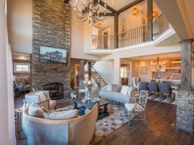 Christopher Ogden Middletown Ny Real Estate Mv 3