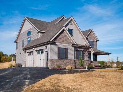 Christopher Ogden Middletown Ny Real Estate P1022570 Hdr 800x600