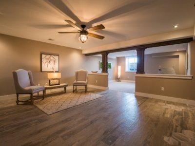 Christopher Ogden Middletown Ny Real Estate P1022615 Hdr 800x600