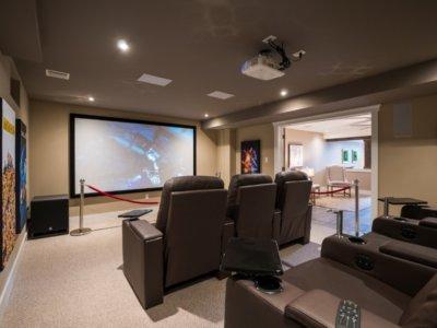 Christopher Ogden Middletown Ny Real Estate P1022624 Hdr 800x600