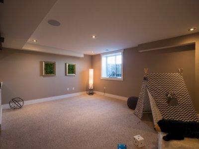 Christopher Ogden Middletown Ny Real Estate P1022636 Hdr 800x600