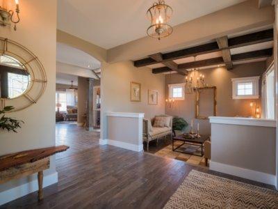 Christopher Ogden Middletown Ny Real Estate P1022642 Hdr 800x600