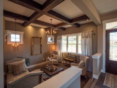 Christopher Ogden Middletown Ny Real Estate P1022645 Hdr 800x600