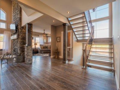 Christopher Ogden Middletown Ny Real Estate P1022674 Hdr 800x600