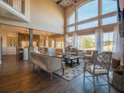 Christopher Ogden Middletown Ny Real Estate P1022675 Hdr 800x600