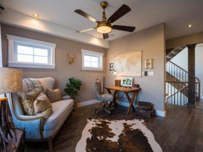 Christopher Ogden Middletown Ny Real Estate P1022681 Hdr 800x600