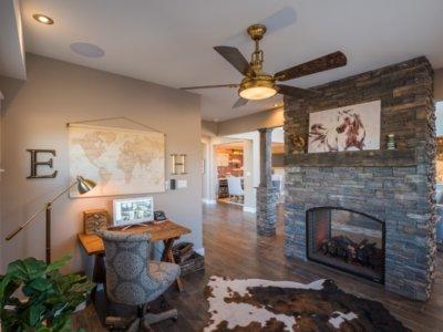 Christopher Ogden Middletown Ny Real Estate P1022684 Hdr 800x600