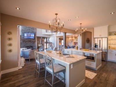 Christopher Ogden Middletown Ny Real Estate P1022690 Hdr 800x600