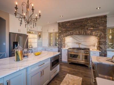 Christopher Ogden Middletown Ny Real Estate P1022693 Hdr 800x600